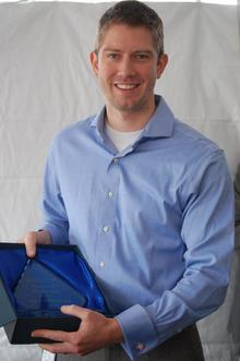Erik Diringer