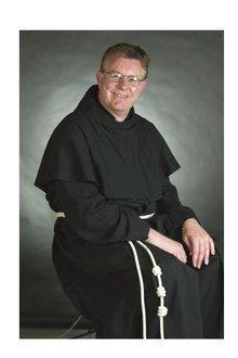 Fr. Joseph Bayne