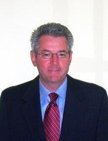 Francis Conway