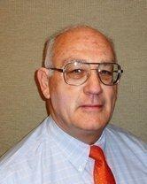 Francis Soda
