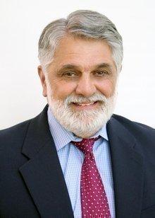 Fred Acquavita