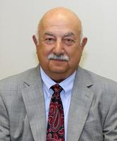 Frederick Attea