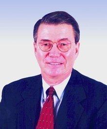 Frederick Wolf