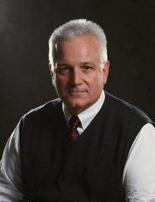 Gary Bichler