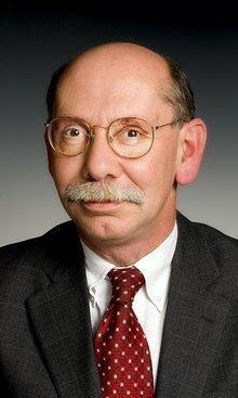 Gary Maas
