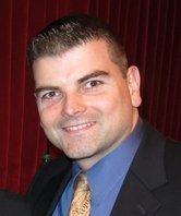 Gary Rouleau