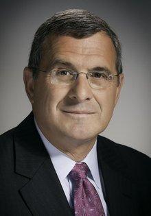 Gary Schober