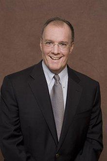 Gary M. Brost