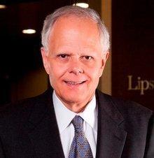 George Riedel
