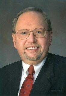 Gerard Mazurkiewicz