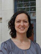Gina Wilkolaski