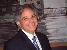 Gregory  Carballada