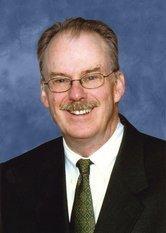 Harry Mooney