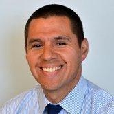 Hector  Garrido
