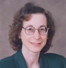 Hedwig Auletta