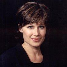 Heidi Raphael
