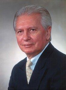 Henry Sloma