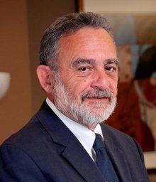 Herbert Greenman