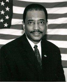 Hon. Robert Russell