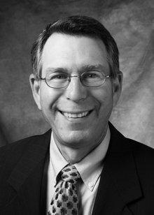 Howard S. Rosenhoch
