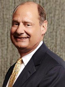 Hugh  Russ III
