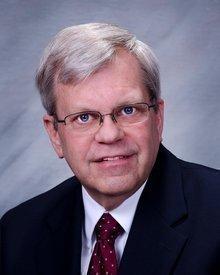 J. Brian Same, M.D.