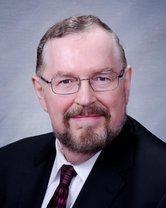 J. Scott Dwyer