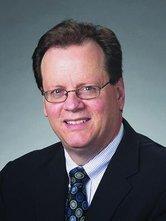 Jack Sieber, CPA