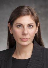 Jacquelyn Reisdorf