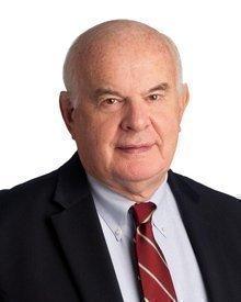 James Schmit