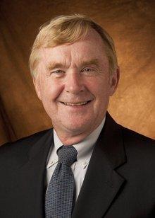 James G. Meagley