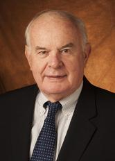 James N. Schmit