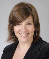 Jana Eisenberg