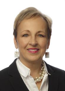 Janet Owczarczak