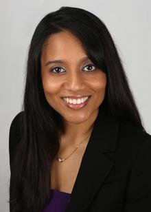 Janki Patel, MD