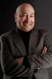 Javier  Bustillos