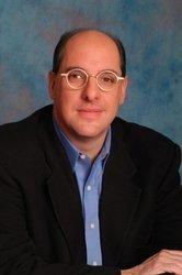 Jeff Kline