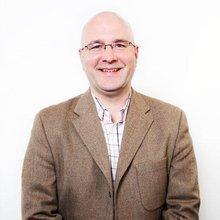 Jeff Schaefer