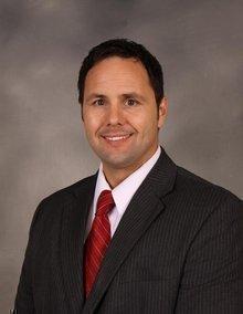 Jeff Toczek