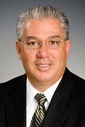Jeffery Palumbo