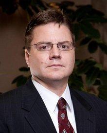 Jeffrey Reina