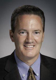 Jeffrey Swiatek