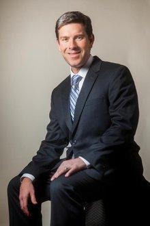Jeffrey Taips