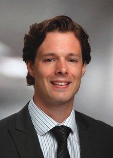 Jeffrey M. Monaco