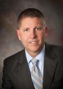 Jeffrey M. Werdein