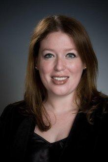 Jennifer Flannery