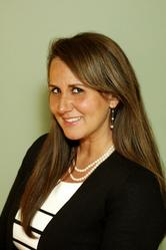 Jennifer Higgins McCormick