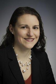 Jennifer Leonardi