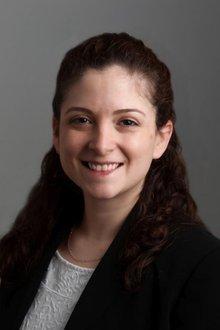 Jennifer Mandina