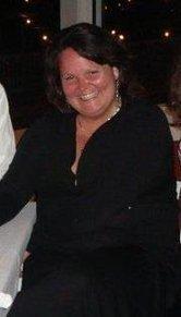 Jennifer Westerholt